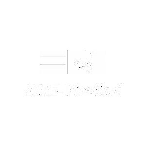 HRI Vitalion