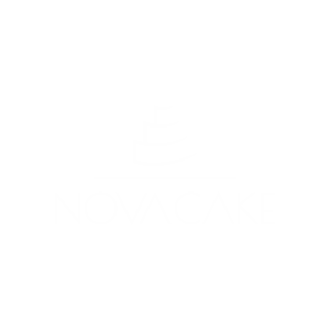 Nova Cake